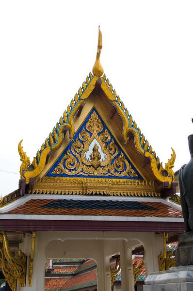 Thailand 0725