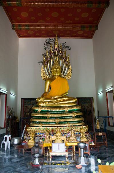 Thailand 0568