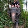 Thailand 0199