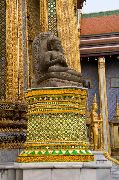 Thailand 0732