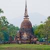 Thailand 1085