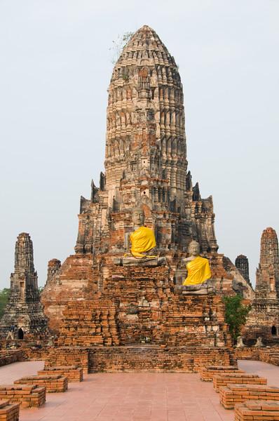 Thailand 0966