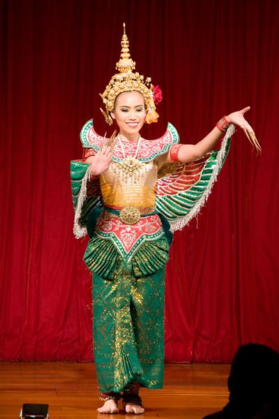 Thailand 0651