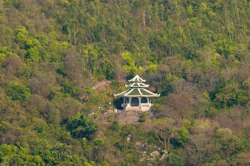 Thailand 0141