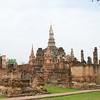 Thailand 1094
