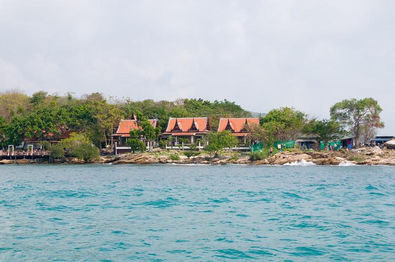 Thailand 0273