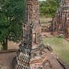 Thailand 0961