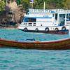 Thailand 0398