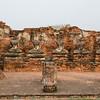 Thailand 0965