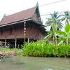 Thailand 0676