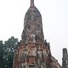 Thailand 0948