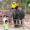 Thailand 0155