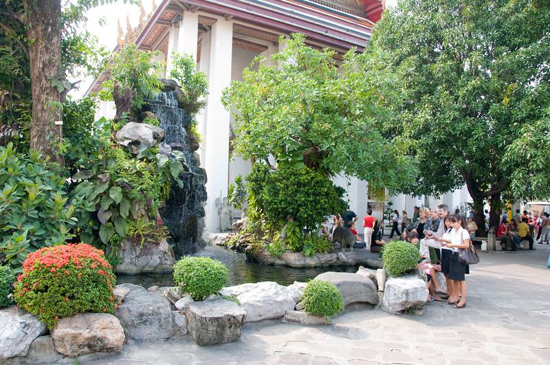 Thailand 0546