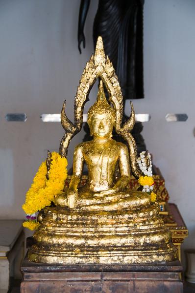 Thailand 0602