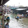 Thailand 0711