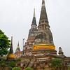Thailand 0976