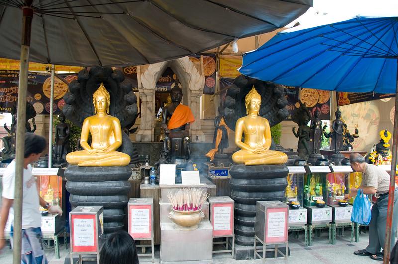Thailand 0499