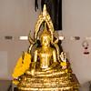 Thailand 0601