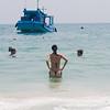 Thailand 0338