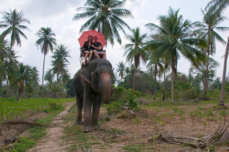 Thailand 0190