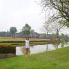 Thailand 1102