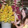 Thailand 0022