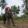 Thailand 0182