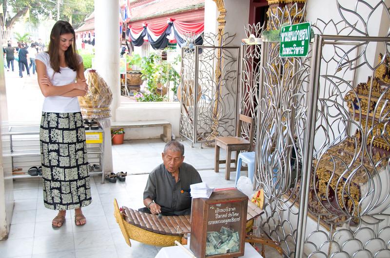 Thailand 1075