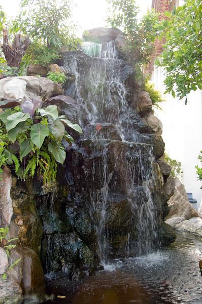 Thailand 0578