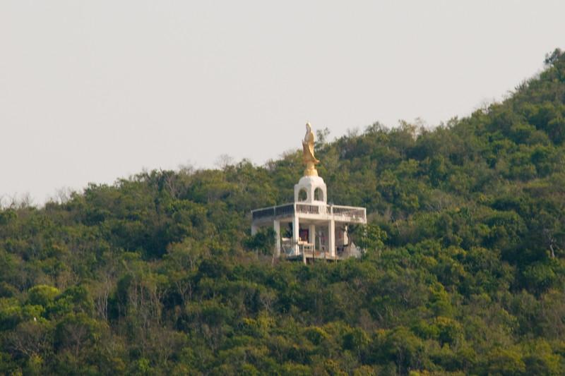 Thailand 0144