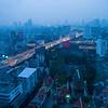 Thailand 0006