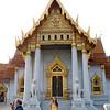 Thailand 0593