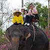 Thailand 0204