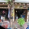 Thailand 0512