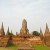 Thailand 0969