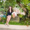 Thailand 0154