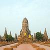 Thailand 0967