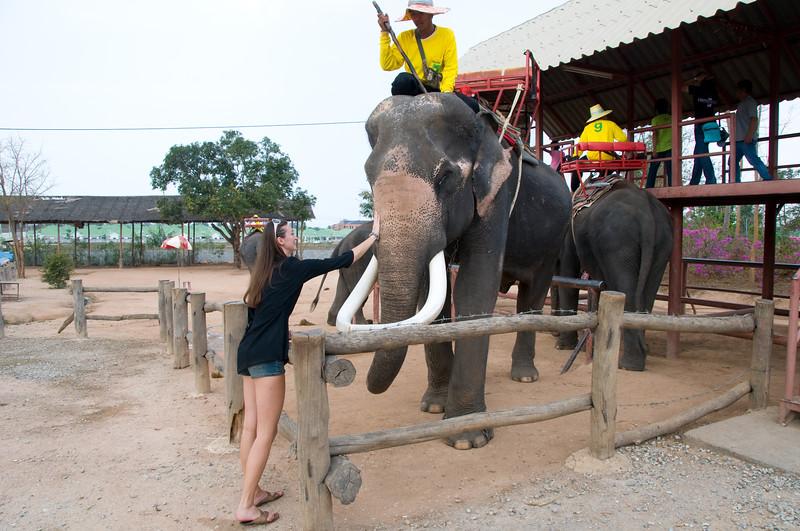 Thailand 0208
