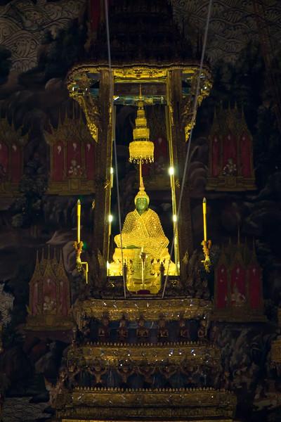 Thailand 0753