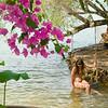 Thailand 0474