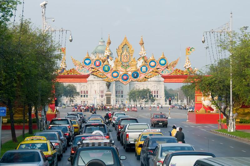 Thailand 0589