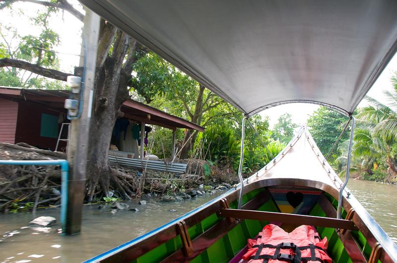 Thailand 0669