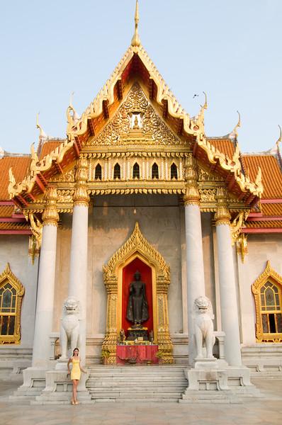 Thailand 0607