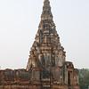 Thailand 0947