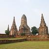 Thailand 0951