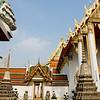 Thailand 0557