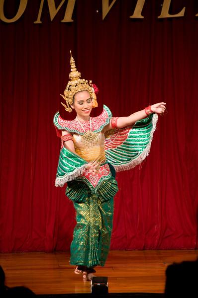 Thailand 0648