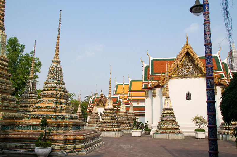Thailand 0576