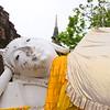 Thailand 0979