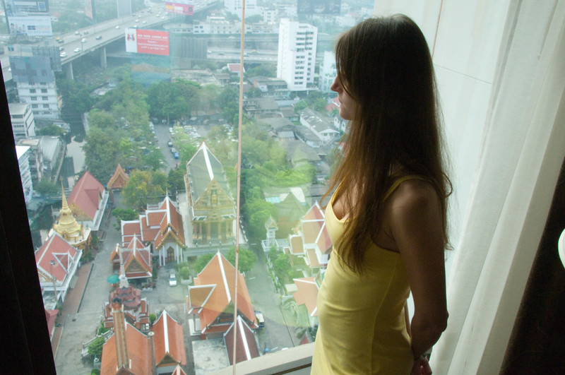 Thailand 0025
